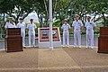 NAVFAC Pacific Change of Command (8045672303).jpg