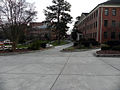 NCCU campus grounds.JPG