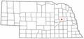 NEMap-doton-Platte Center.png