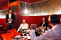 NEXT Executive Dinner Hamburg (16183186138).jpg