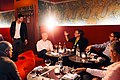 NEXT Executive Dinner Hamburg (16369928382).jpg