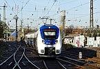 NEX 354 + 854 Köln-Deutz 2015-11-02.JPG