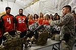 NFL Buccs Visit MacDill AFB (3941296).jpg