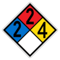 NFPA-704-NFPA-Diamonds-Sign-224.png