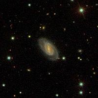 NGC19 - SDSS DR14.jpg