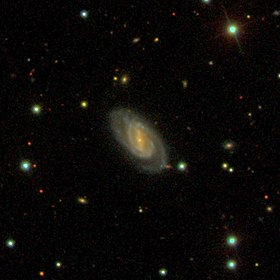 Image illustrative de l'article NGC 19
