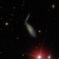 NGC2933 NGC2934 - SDSS DR14.png