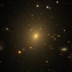 NGC3158 - SDSS DR14.jpg