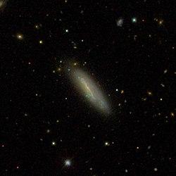 NGC4626 - SDSS DR14.jpg