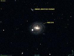 NGC 0213 DSS.jpg