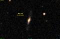 NGC 1312 Simbad.png
