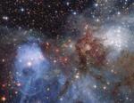 NGC 1936 & 1935.png