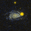 NGC 3338 GALEX Wikisky.png