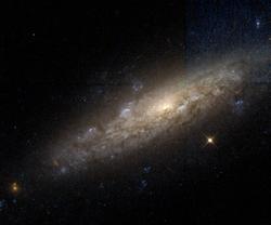 NGC 3666 hst 09042 49 R814 B450.png
