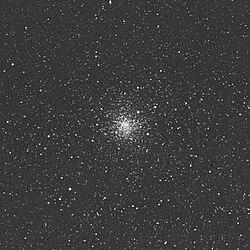 NGC 6539.jpg