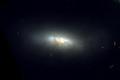 NGC 839 -HST-R814G606B435.png