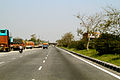 NH11-A Road Rajasthan India Highway March 2015.jpg