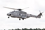NHIndustries NH-90 NFH MM81581 ILA 2012 08.jpg