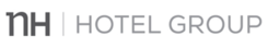 NH Hotel Group logo.png