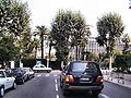 NIKAIA-gioffredo001.jpg