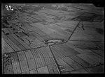 NIMH - 2011 - 0965 - Aerial photograph of Werk aan de Hoofddijk, The Netherlands - 1920 - 1940.jpg