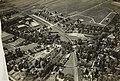 NIMH - 2011 - 5395 - Aerial photograph of Soestdijk train station, The Netherlands.jpg