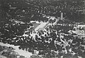 NIMH - 2011 - 5397 - Aerial photograph of water tower Bilthoven, The Netherlands.jpg