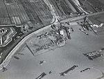 NIMH - 2155 047094 - Aerial photograph of Vreeswijk, The Netherlands.jpg