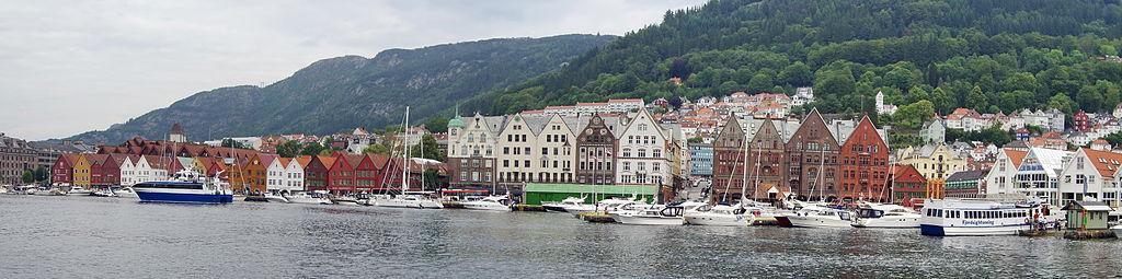 Low Budget Hotels Deutschland