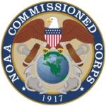 NOAA Commissioned Corps.png