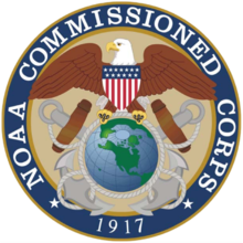 Noaa Commissioned Officer Corps Wikivisually