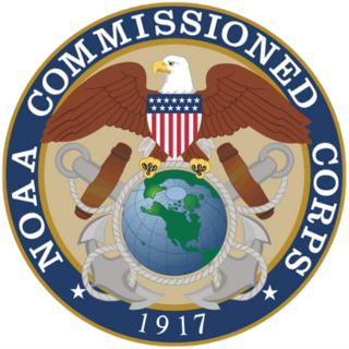 NOAA Commissioned Officer Corps sz