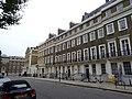 NOOR INAYAT KHAN GC - 4 Taviton Street Bloomsbury London WC1H 0BT.jpg