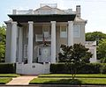 NORTH END HISTORIC DISTRICT - NEWPORT NEWS, VA.jpg