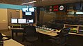 NPR Headquarters Building Tour 33199 (10714135916).jpg