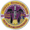 NROL-7 Mission Patch.png