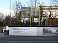 NS-Dokumentationszentrum Baustelle GO-2.jpg