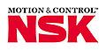 NSK Corporate Logo.jpg