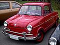 NSU Prinz III 30 1962 (15336252792).jpg