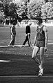 NSV Liit - USA - Saksa FV kümnevõistluses Tallinnas Kadrioru staadionil 1974 (04).jpg