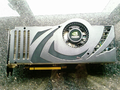 NVIDIA GeForce 8800 Ultra.png