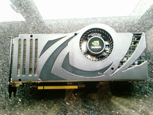nvidia geforce geforce 820m