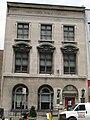 NYPL Webster Branch, Manhattan.jpg