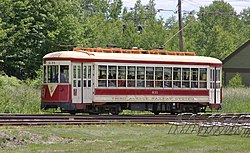 NY Third Ave Railway 631 at Seashore.jpg