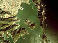 Nachikatsuura Port Aerial photograph.jpg
