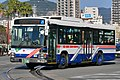 Nagasaki bus 2526 20180102.jpg
