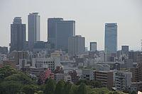 Nagoya Castle dk4661.jpg