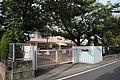Nagoya City Hatori Kindergarten 20150919-01.JPG
