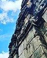 Nalanda Gedige Matale.jpg
