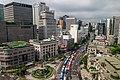 Namdaemun-ro, Seoul.jpg